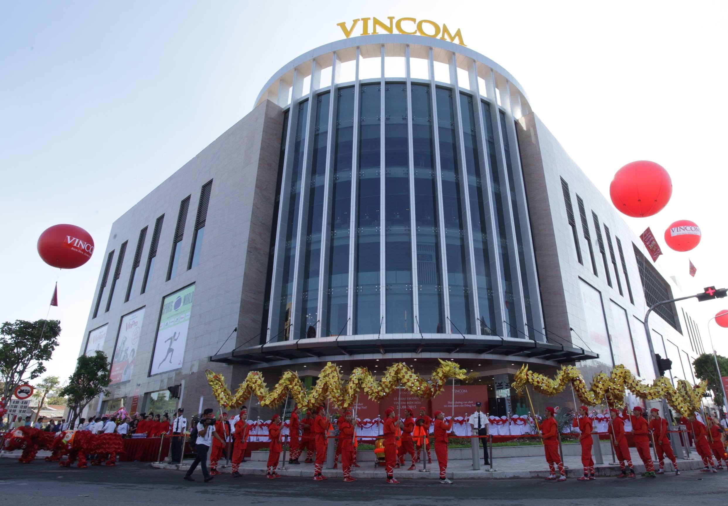 tttm_vincom_bien_hoa_thien_duong_mua_sam_giai_tri_va_am_thuc_moi_cua_khu_vuc_dong_nam_bo