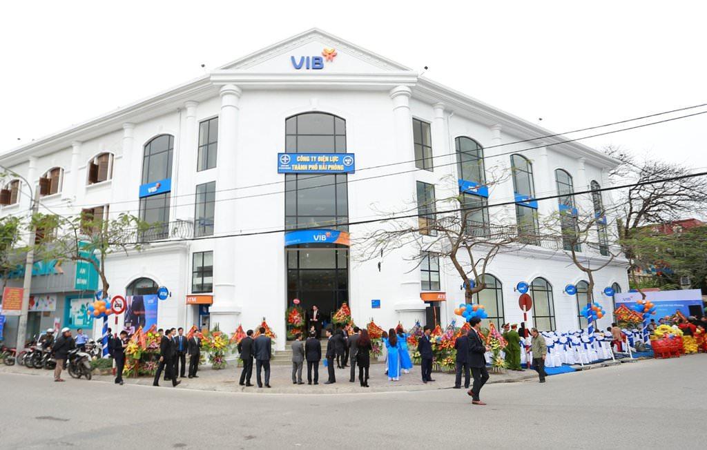 phong-giao-dich-vib-1
